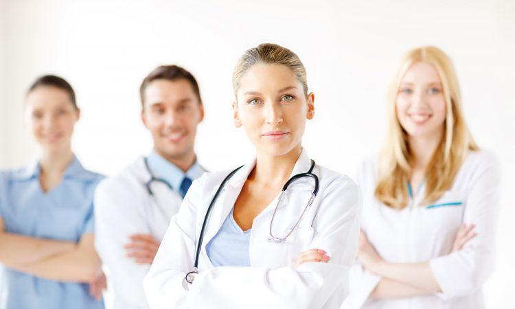 Onde encontrar clínica de recuperação para drogados