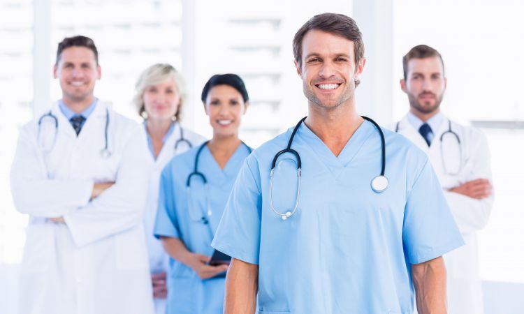 Clinica para dependentes alcoólicos