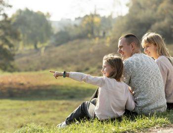 Família e Dependência Química uma Relação Delicada